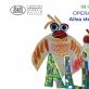 Pasimatymas su dainuojančia Alisa, arba Kaip vaikų mėgstama knyga virsta opera