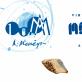 Virtualiai atidaroma Anykščius lankanti Antano Mončio kūrybos paroda