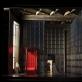 """Ana Bolena"". ""Metropolitan opera"" nuotr."