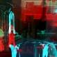 """Andrius Kviliūnas, kadras iš parodos """"Mano svečių dainos"""""""