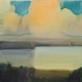 Algirdo Lukšto (1921–1992) piešinių ir akvarelių paroda