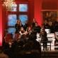 """""""Actus tragicus"""" koncerto akimirka. R. Dakševičiaus nuotr."""