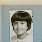 Afsaneh, 10 metų
