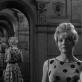 """Kadras iš Agnès Varda filmo """"Kleo nuo 5 iki 7"""""""