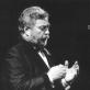 Algis Grigas. 1990 m. Nuotrauka iš asmeninio archyvo