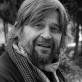 Alis Balbierius-Paulius Normantas. Druskininkai. 2009 m.