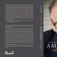 """Išleista straipsnių rinktinė """"Algirdas Jonas Ambrazas: De musica"""""""