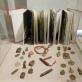 Amuletai iš Tailando ir Kambodžos. J. Lapienio nuotr.
