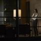 "Amy Adams filme ""Nocturnal Animals"""