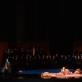 "Scena iš spektaklio ""Ana Bolena"". M. Aleksos nuotr."