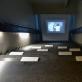 """Anastasija Sosunova, """"Triukšmas"""", A. Tarkovskio filmo  """"Veidrodis"""" ištrauka. 2015 m. T. Ivanausko nuotr."""
