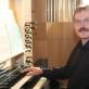 Andreas Kettmann. Nuotrauka iš Vilniaus evangelikų liuteronų bažnyčios archyvų