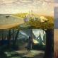 """Virtualios realybės projektas """"Angelų takais"""" sužavėjo Veneciją"""