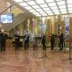 """Prasideda naujas koncertų """"Alma mater musicalis"""" ciklas"""