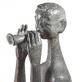 Didysis ARS VIA rudens aukcionas