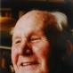 Antanas Vengris. 2002 m. S. Jakubausko nuotr.