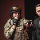 Klaipėdos dramos teatro balandžio mėnesio videorepertuaras
