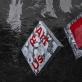 """""""Menas ir mes / Art and Us"""", sud. Ugnė Bužinskaitė, knygos idėja ir dizainas – Viliaus Dringelio. VšĮ """"Lewben Art Foundation"""", VšĮ Lietuvos išeivijos dailės fondas"""