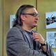 Arūnas Matelis. E. Ostašenkovo nuotr.