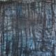 """Arūnės Tornau kūrybos paroda """"Tirpstančios formos"""""""