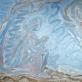 """Arvydas Baltrūnas, """"Apreiškimas I"""". 1992 m."""