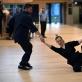 """""""Naujasis Baltijos šokis"""" dovanoja vasaros šokio programą Lietuvoje"""
