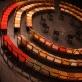 """Vilniaus miesto teatras """"Atviras ratas"""" jaunuolius kviečia į kūrybines dirbtuves su režisieriumi Aidu Giniočiu"""