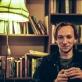 Augustas Sireikis. Nuotrauka iš asmeninio archyvo
