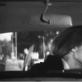 Antologijos filmų archyvas Niujorke kviečia pažinti lietuvišką kino klasiką