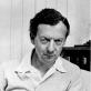 """B. Brittenas ir opera """"Peteris Graimsas"""". """"Metropolitan opera"""" nuotr."""