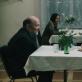 """Kadras iš Andriaus Blaževičiaus filmo """"Bergenas"""""""