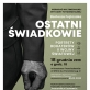 Kalbantys lenkų veteranų portretai Bartoszo Frątczako parodoje