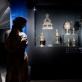 Bažnytinio paveldo muziejus kviečia tyrinėti ir atrasti Vilniaus vienuolynų paslaptis