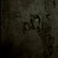 """Aleksandras Ostašenkovas, iš ciklo """"Būsenos"""", Nr. 27. 2012 m."""