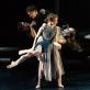"Baletas ""Eglė žalčių karalienė"". KVMT nuotr."