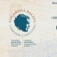 1-ajame tarptautiniame Eduardo Balsio jaunųjų kompozitorių konkurse neapsieita be netikėtumų
