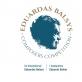 Eduardo Balsio šimtmečiui paminėti – konkursas jauniesiems kompozitoriams
