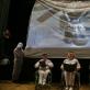 Tarptautinę neįgaliųjų žmonių dieną – teatro ir muzikos šventės