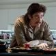 """Benicio Del Toro filme  """"Laukiniai"""""""