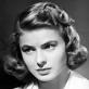 "Ingrid Bergman filme ""Intermeco"" (rež. Gregory Ratoff, 1939)"
