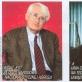Jürgen Habermas ir Francis Fukuyama