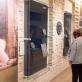 Tarptautinę muziejų dieną – Vilniaus Gaono žydų istorijos muziejus kviečia leistis Samuelio Bako ir Boriso Schatzo keliais