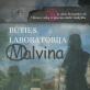 Malvinos Jelinskaitės kūrybos paroda