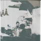 """Iš sąsiuvinio """"Cafe de Paris"""""""