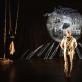 """Šiųmetis festivalis """"Naujasis Baltijos šokis"""" iš gegužės keliasi į lapkritį"""