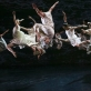 """Baltas vanduo"". Liu Chen Hsiang nuotr."