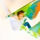 """""""Naujojo cirko savaitgalis '19"""": nuo kvapą gniaužiančios akrobatikos iki mokslinio cirko"""