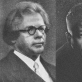 Juozas Vaičkus ir Deividas Breivė. LTMKM ir D. Ščiukos nuotr.