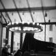 Daumanto Kirilausko CD pristatymas. D. Minioto nuotr.