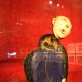"David Lynch, ""Small Boy in His Room"". 2009 m. Autoriaus nuotr."